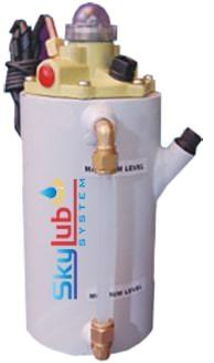 Micro Fog Lub System SkyLub System