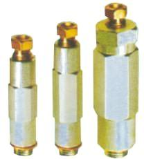LUB Metering Cartridges SkyLub System