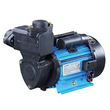 Mini Pumps skylub system